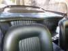 Iso Grifo for sale interior