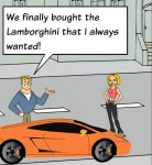 My Car Quest Cartoon
