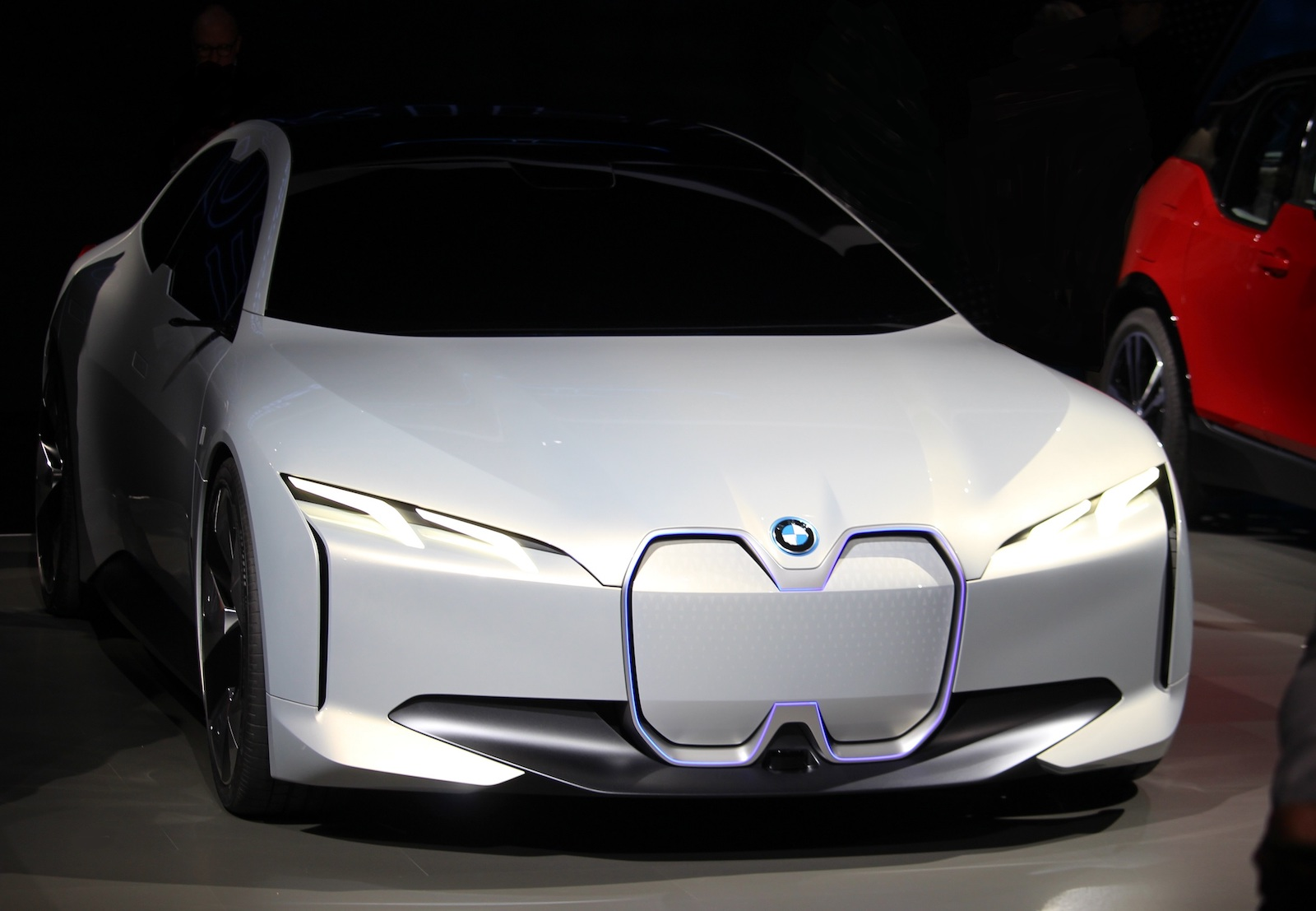 Editorial:  The Electric Vehicle Green Incentive - What is Needed